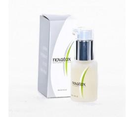 Novatox