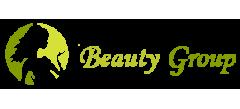 Beautygroup.lt